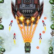 Battle Force-SocialPeta