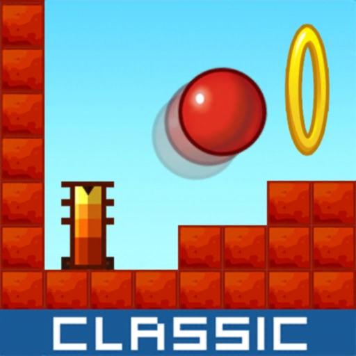 Bounce Classic Game 2020-SocialPeta