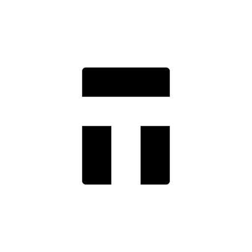 Tangem-SocialPeta