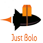 Just Bolo-SocialPeta