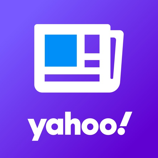 Yahoo News: Live, Breaking, US-SocialPeta