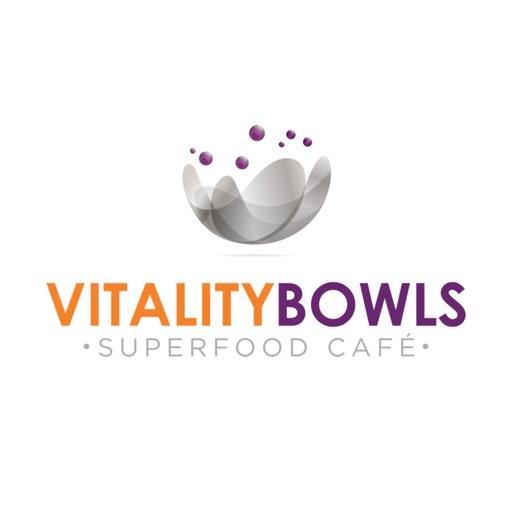 Vitality Bowls Superfood Café-SocialPeta