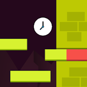 Jump Time - Tap & Bounce Game-SocialPeta