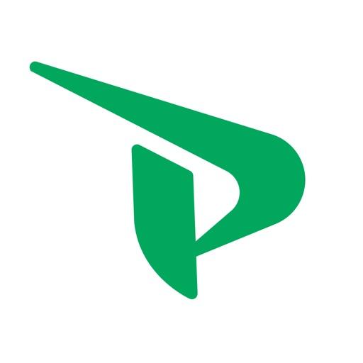 Porta-Mi-SocialPeta