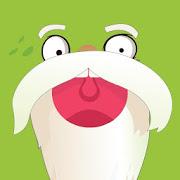 Voxi Kids - speech therapy app-SocialPeta