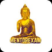 MentorExam NEETSS DNB FNB MRCS NEETPG MCQs Courses-SocialPeta