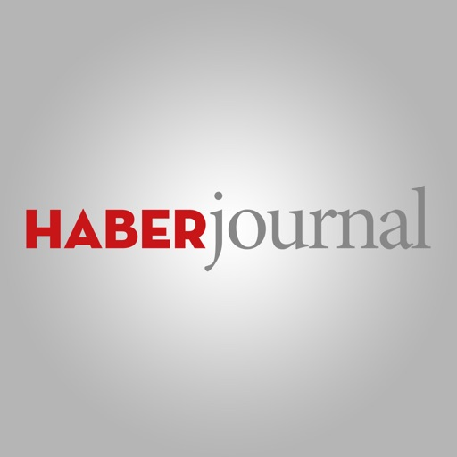 Haber Journal-SocialPeta