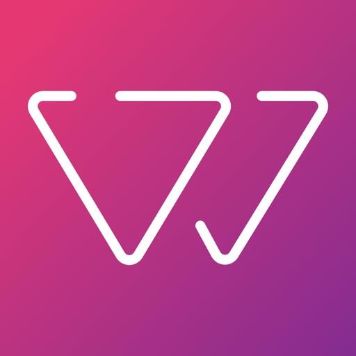 WEIQ Order-SocialPeta