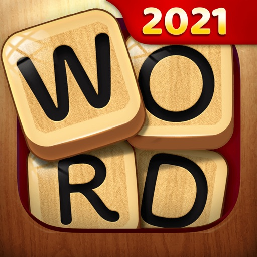 Word Connect ¤-SocialPeta