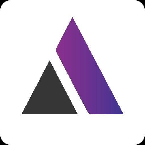 Amplifyd-SocialPeta