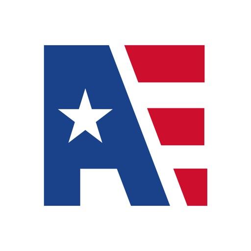American State Bank & Trust-SocialPeta