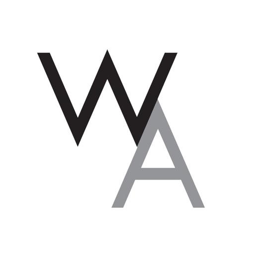 Westport Auction-SocialPeta