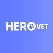 HEROvet-SocialPeta