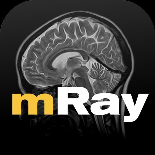 mRay-SocialPeta