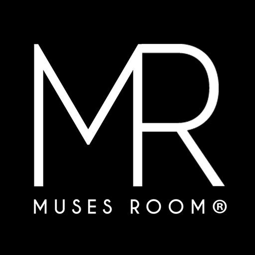 MUSES ROOM內在美女神-SocialPeta