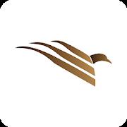 Eagle driver-SocialPeta