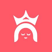 UKing - Video chat & Make friends-SocialPeta