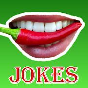 Dirty Jokes-SocialPeta