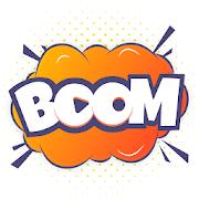 WeBooming-SocialPeta