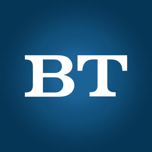 Boat Trader - Boats for Sale-SocialPeta