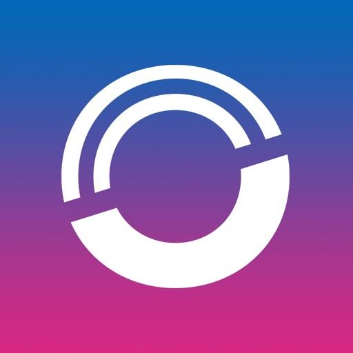 openshop - TV Online Shopping-SocialPeta