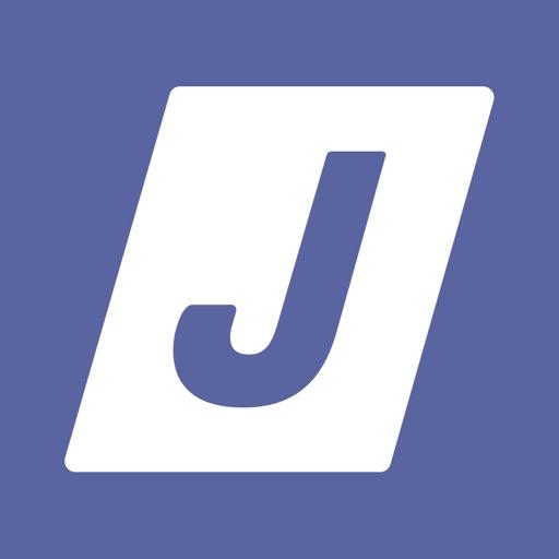 Jetcost - Flights, Car Rental-SocialPeta