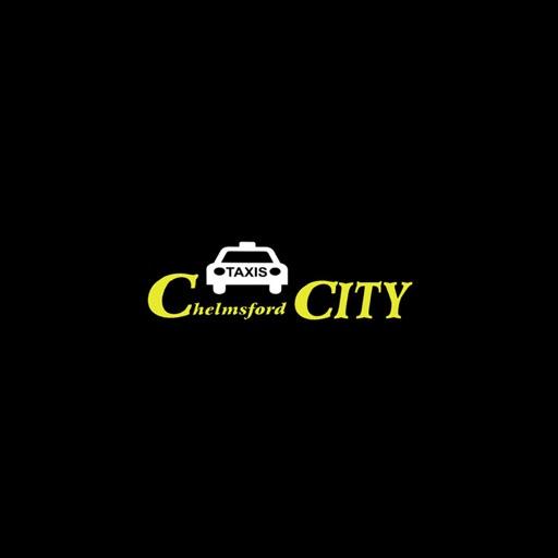Chelmsford City Taxis-SocialPeta