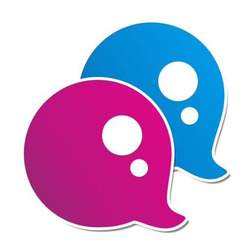 QuackQuack: Online Dating App-SocialPeta
