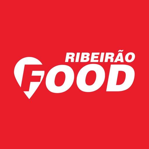 Ribeirão Food-SocialPeta