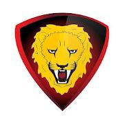 Free Vpn lion-Proksi Gratis tanpa batas server-SocialPeta