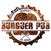 Burguer Pub-SocialPeta