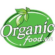 Organicfood.vn-SocialPeta