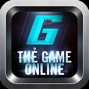 Thẻ Game Online-SocialPeta