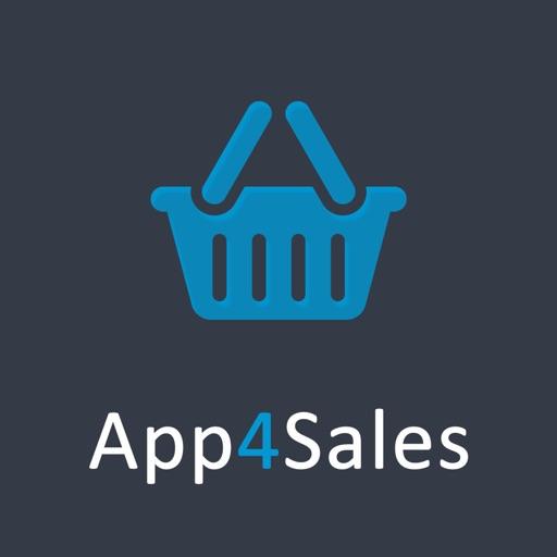 App4Sales-SocialPeta