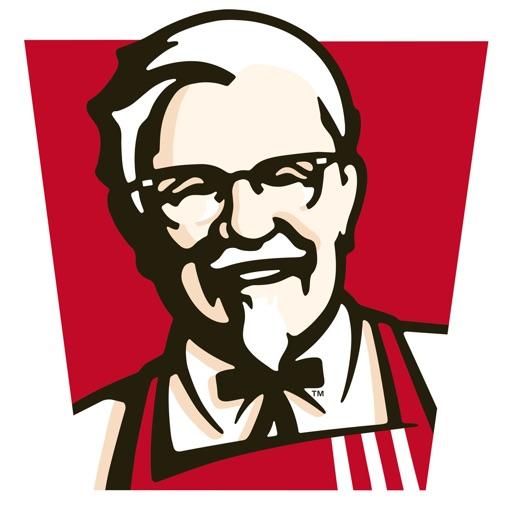 KFC Varna-SocialPeta