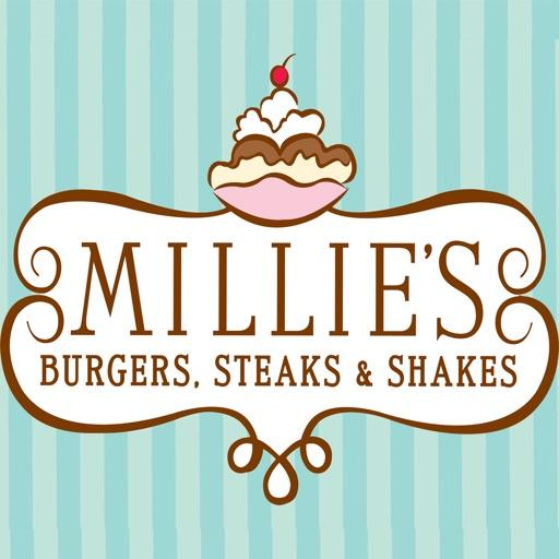 Millie's-SocialPeta