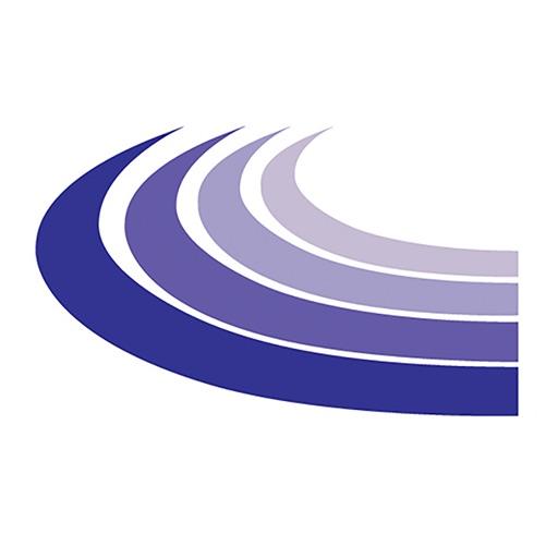 MediCleanse-SocialPeta
