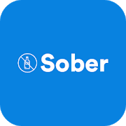 Sober-SocialPeta