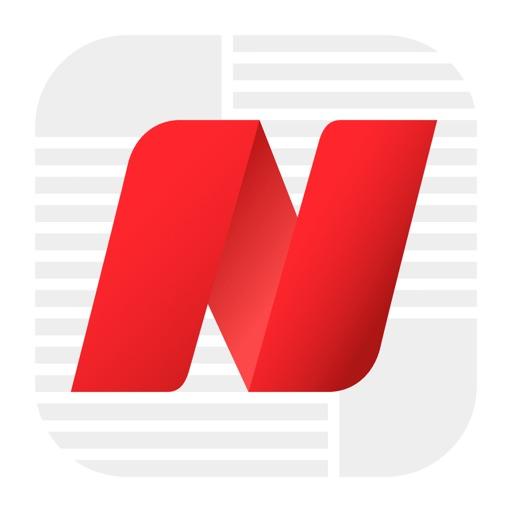 Opera News-Breaking & Local-SocialPeta