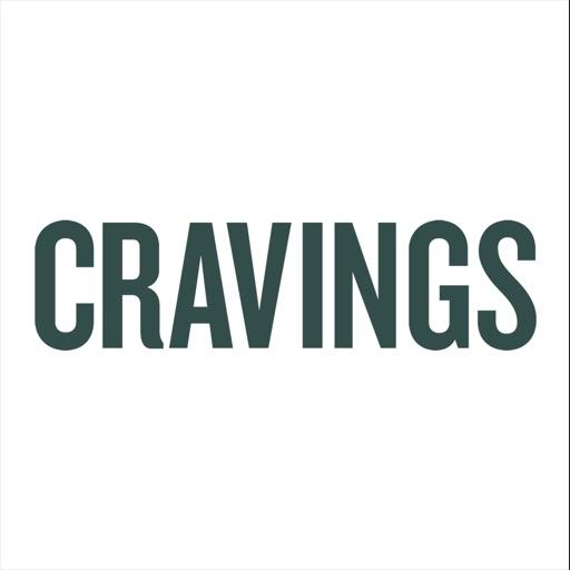 Cravings Market Restaurant-SocialPeta