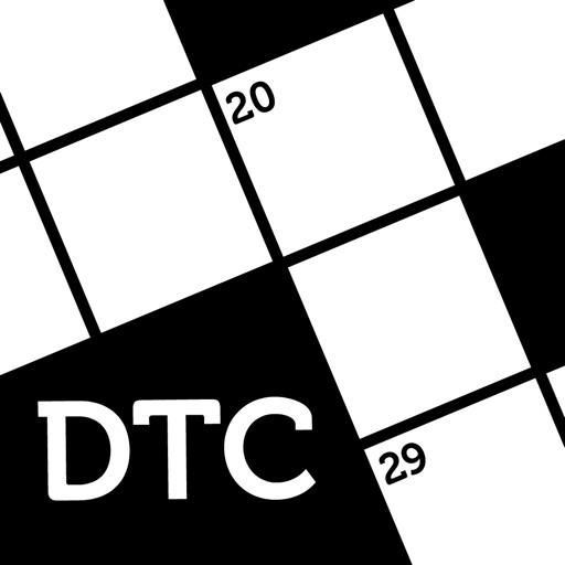 Daily Themed Crossword Puzzles-SocialPeta