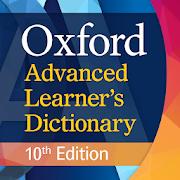 Oxford Advanced Learner's Dictionary 10th edition-SocialPeta
