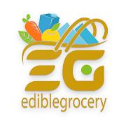EdibleGrocery-SocialPeta