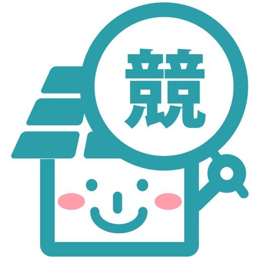 競売ちゃん-SocialPeta