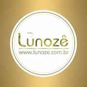 Lunozê Joias-SocialPeta