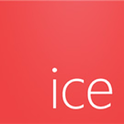 iceChat-SocialPeta