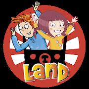 T-Land-SocialPeta