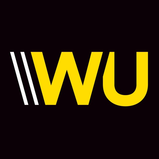 WesternUnion SA Money Transfer-SocialPeta