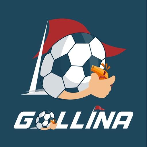 Gollina-SocialPeta
