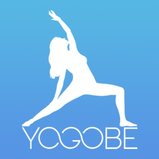 Yogobe-SocialPeta